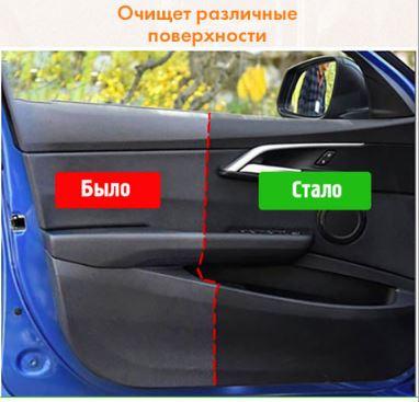 Как заказать восковая полироль для автомобиля какая лучше